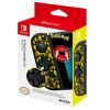 HORI Lewy Joy Con D-PAD Pokemon Nintendo Switch